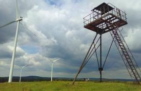 2060 Selb - Benešův palouček - Aš rozhledna - Vernéřov - Horní Paseky - Bad Barmbach - Plesná