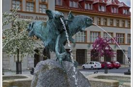 Museum des Ascher Ländchens
